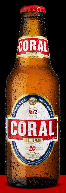 Coral Branca